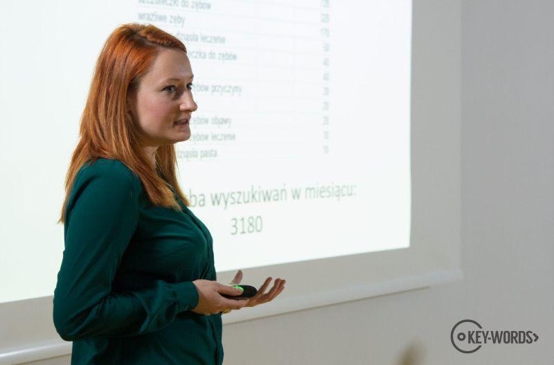 Dagmara Szkudlarek-Nowatkowska