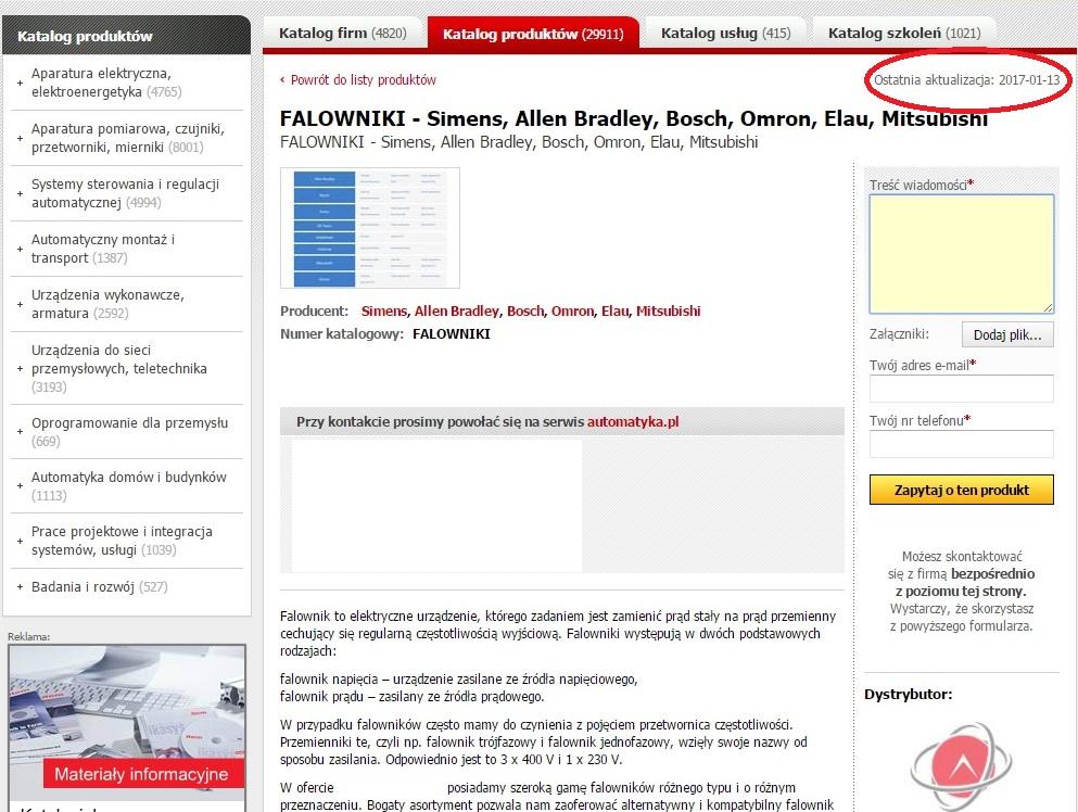 Czy duplikacja treści negatywnie wpływa na pozycje strony w Google? – case study