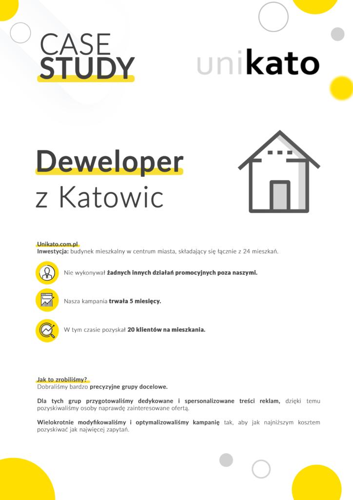 case_developer_a-724x1024