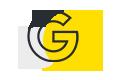 ikona_googleads